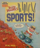 Buzz Beamer's Radical Sports, Bill Hinds, 0316364487