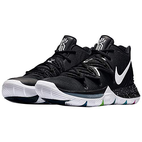 heren basketbalschoenen Nike Kyrie wit color 5 multi wgtBqfxt