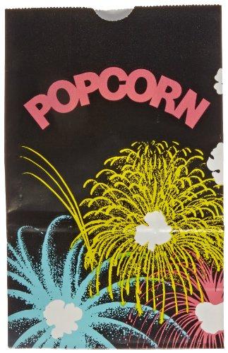 32 oz popcorn bags - 1