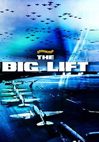 the-big-lift
