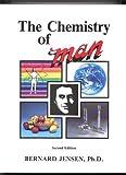 Chemistry of Man (Man Series, Second Edition) by Bernard Jensen (2007-03-01) Livre Pdf/ePub eBook