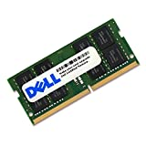 8GB DDR4-2400MHz PC4-19200 260Pin SODIMM Memory Certified RAM Upgrade for Dell Latitude 3379 SNPMKYF9C/8G A9210967 by Arch Memory