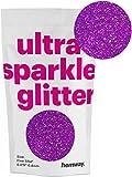 Hemway FINE Premium Multi Purpose Glitter