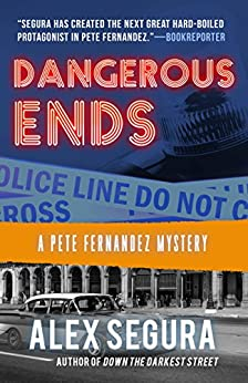 Download for free Dangerous Ends: