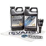 EVANS Cooling System Additives