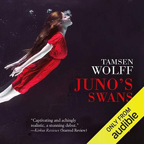 (Juno's Swans)