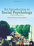 img - for An Introduction to Social Psychology: Global Perspectives book / textbook / text book