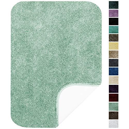 Juniper Rug Rug - Maples Rugs Bathroom Rugs - Colorsoft 20