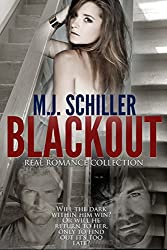 BLACKOUT (REAL ROMANCE COLLECTION Book 4)