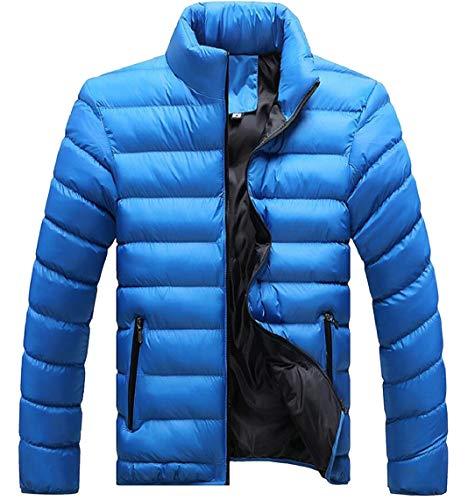Ultra Loft Packable Cappotto Sweaterweight Gocgt Outwear 4 Uomini Di Trapuntato dqqxCA