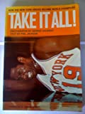 img - for Take It All book / textbook / text book