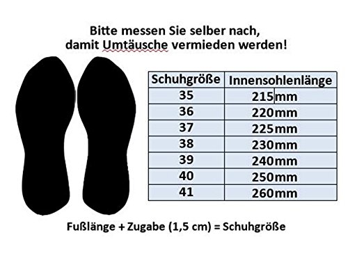 Schwarz A Donna M364sw Shoes S Alto W Collo UEwv0Pxgq