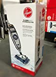 Hoover WH20400 Steam Scrub Pro Steam Mop