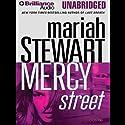 Mercy Street Audiobook by Mariah Stewart Narrated by Joyce Bean