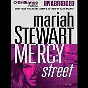 Mercy Street | Mariah Stewart