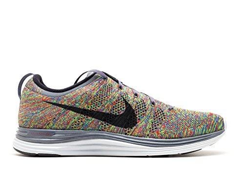 Nike Flyknit Lunar 1+ - 554887-004
