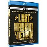 American Experience: Last Days in Vietnam [Blu-ray]