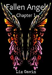Fallen Angel: Chapter 1