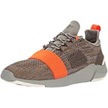 Creative Recreation Men S Cesario Lo Woven Fashion Sneaker