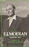 img - for The Music of E.J. Moeran by Geoffrey Self (1986-01-01) book / textbook / text book