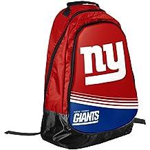FOCO NFL unisex 2015 Stripe Core Backpack