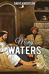 Many Waters: A Short Story