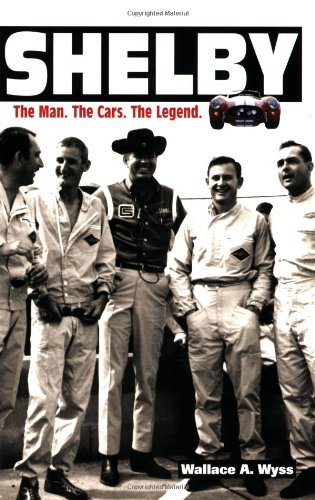 shelby-the-man-the-cars-the-legend-updated-and-expanded-edition