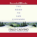 The Road to San Giovanni | Italo Calvino