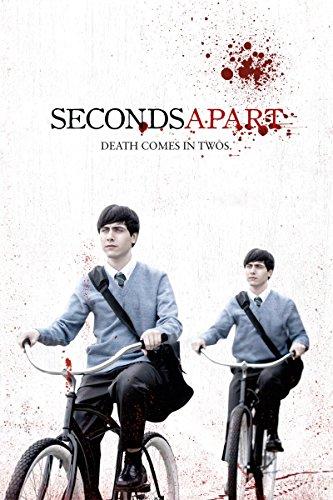 Seconds Apart Film