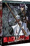 Black Lagoon: Roberta's Blood - Temporada 1 (Import Movie) (European Format - Zone 2) (2014) Sunao Katabuchi