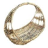 Egg Basket (Set of 10) 17″ x 11″ x 4″