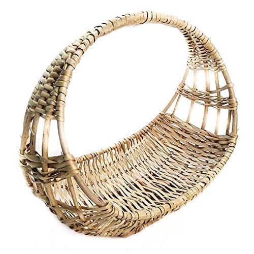 Egg Basket (Set of 10) 17″ x 11″ x 4″ by suppliesforgiftbasket