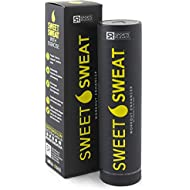 Sweet Sweat 'Workout Enhancing' Gel - 6.4oz Sports Stick