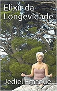 Elixir da Longevidade