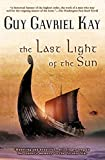 img - for The Last Light of the Sun book / textbook / text book