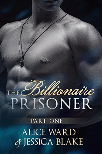 Billionaire Romance Books Pdf