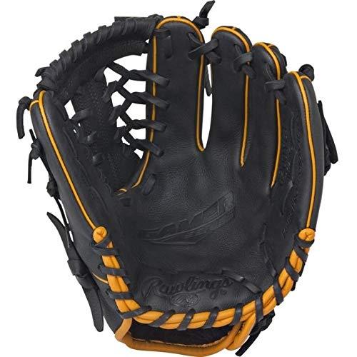 (Rawlings Gamer Pitcher/Infield Baseball Gloves...)