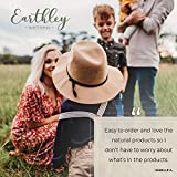 Earthley Wellness, Teeth Tamer, Natural Teething