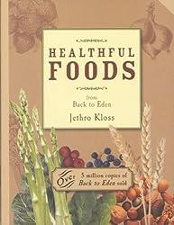 Healthful Foods