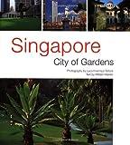 Singapore, Luca Invernizzi Tettoni and William Warren, 9625931554