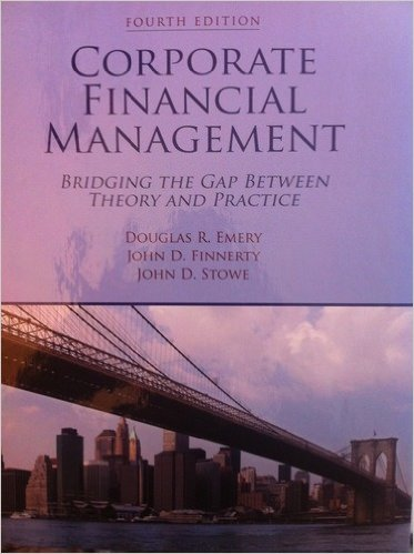 corporate-financial-management