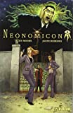Neonomicon, Alan Moore, 1592911307