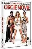 Orgie Movie [Non censuré]