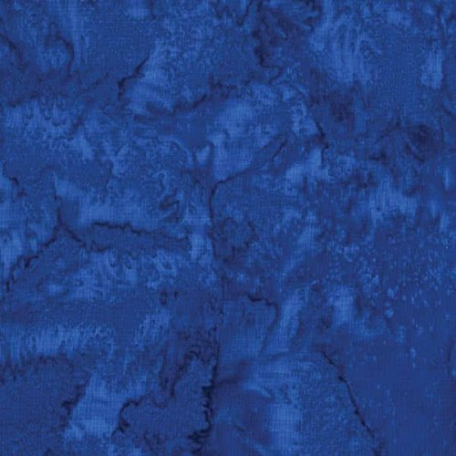 Hoffman Fabrics Bali Hand Dyed Watercolors Batik (Hand Dyed Quilt Fabric)
