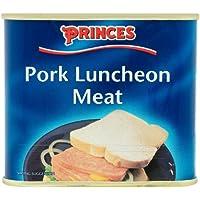 Princes Pork Luncheon Meat 300 g