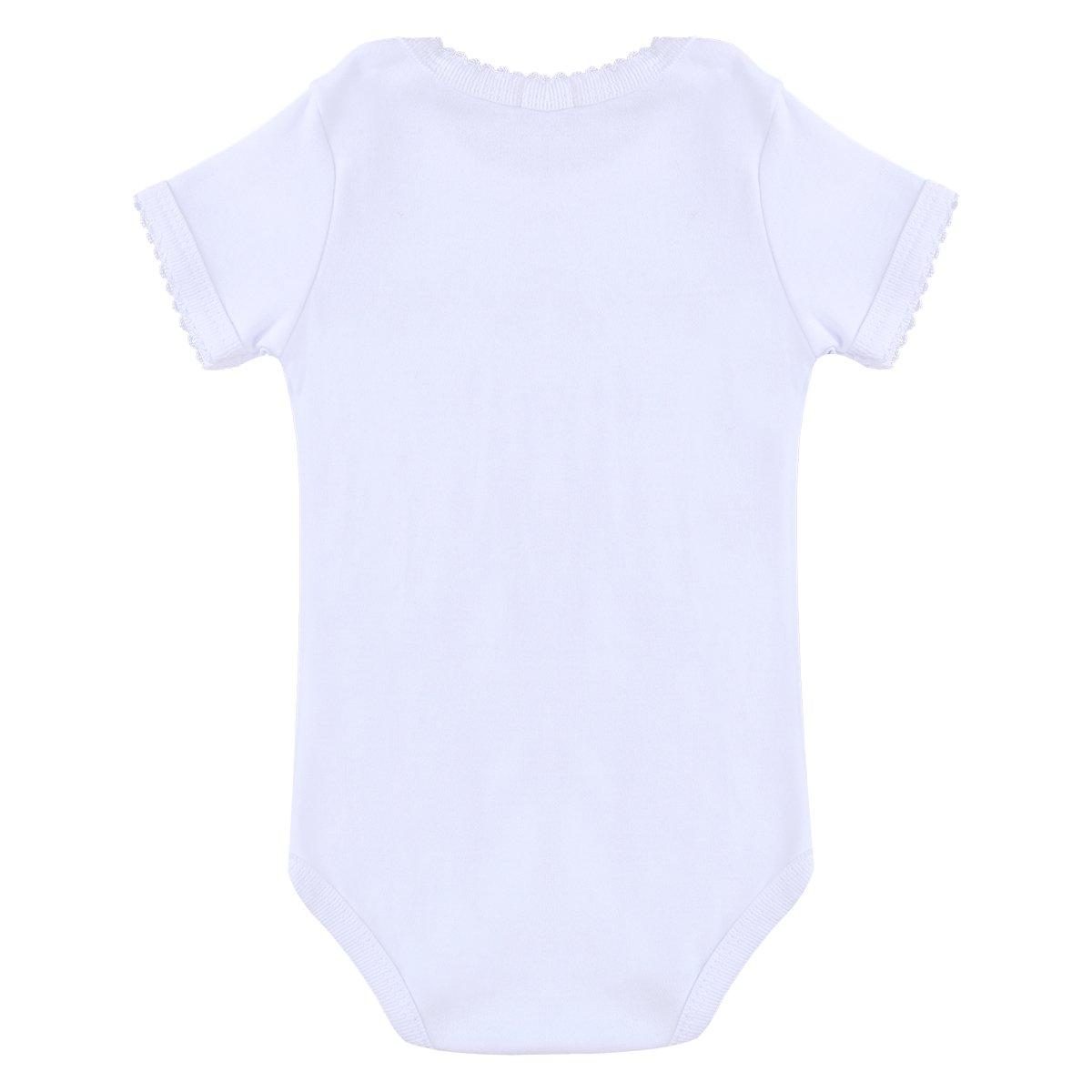 Newborn Infant Baby Girl My 1st Halloween Outfits Romper Jumpsuit Bodysuit Tops Tutu Skirt Headband Leg Warmers Clothes