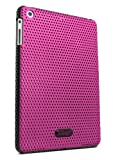 iFrogz Breeze Case for iPad mini (IPMBZ-PKBK)