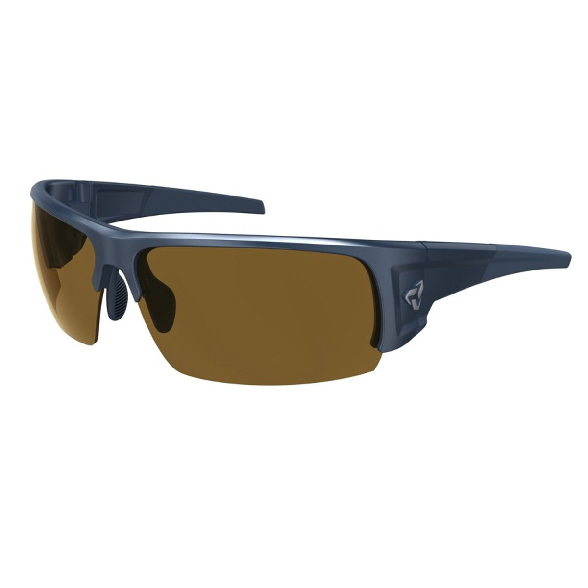 Ryders Eyewear Caliber Photochromic Lens Sunglasses