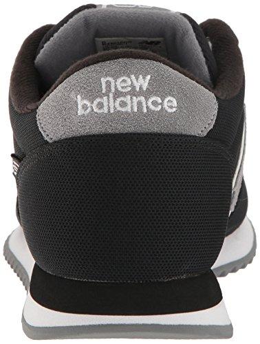 New Balance Men's MZ501 Pique Polo Pack Fashion Sneaker