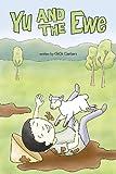 Yu and the Ewe, GiGi Carlsen, 161739968X